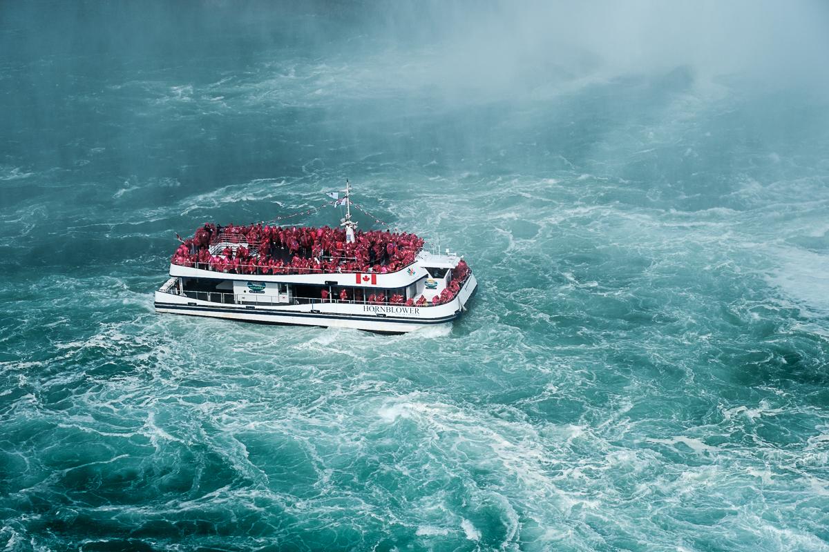 Niagara-21.jpg