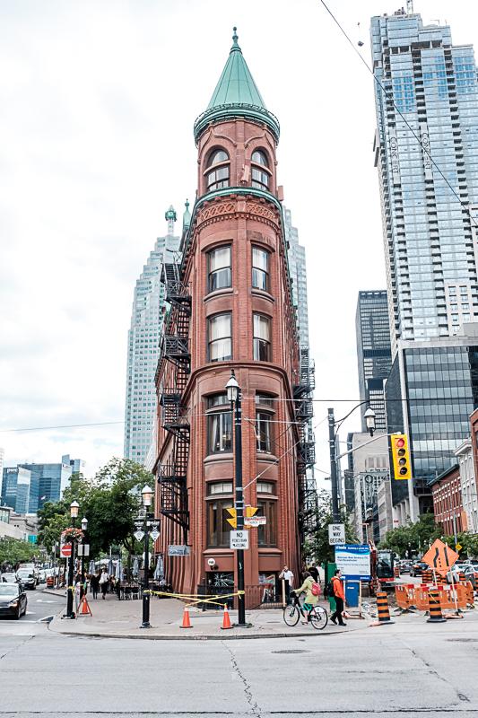 Toronto-19.jpg