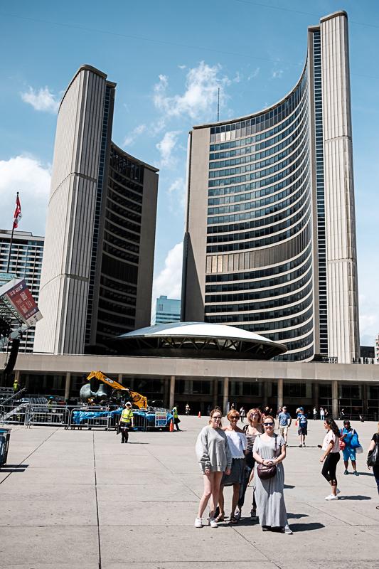 Toronto-32.jpg