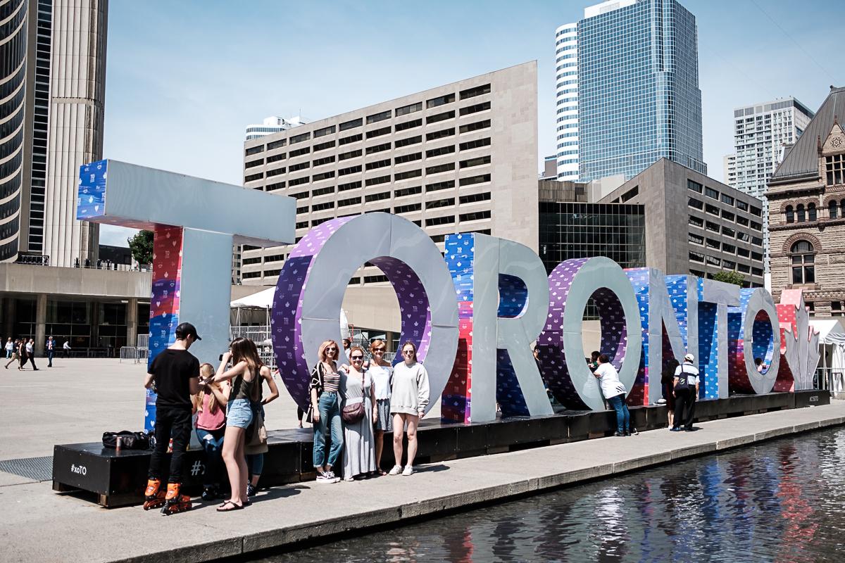 Toronto-31.jpg