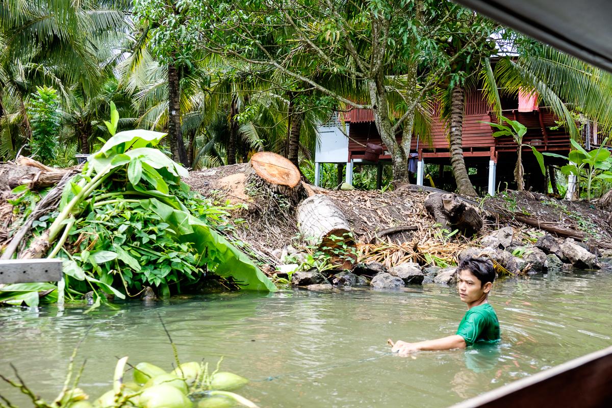 Bangkok-160921-2.jpg
