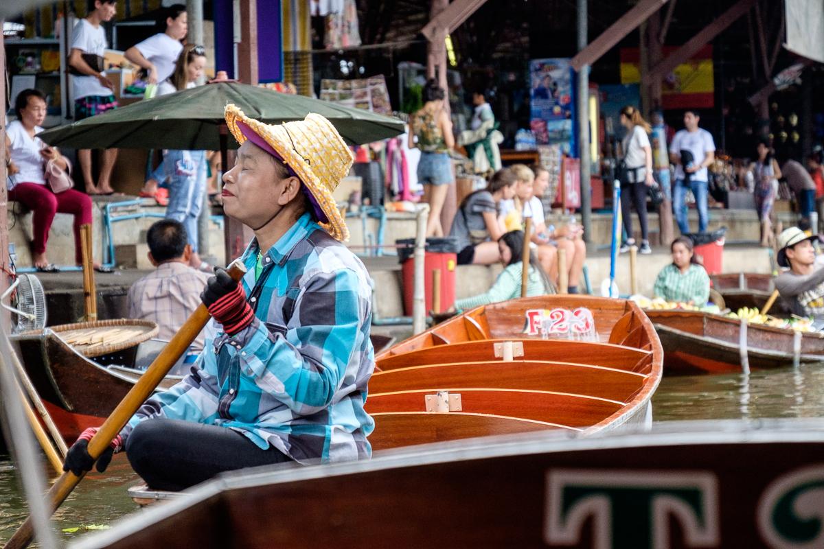 Bangkok-160921-3.jpg