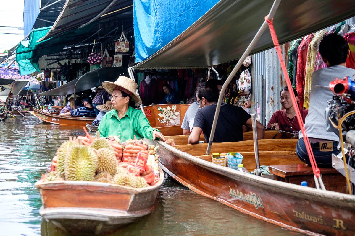 Bangkok-160921-5.jpg