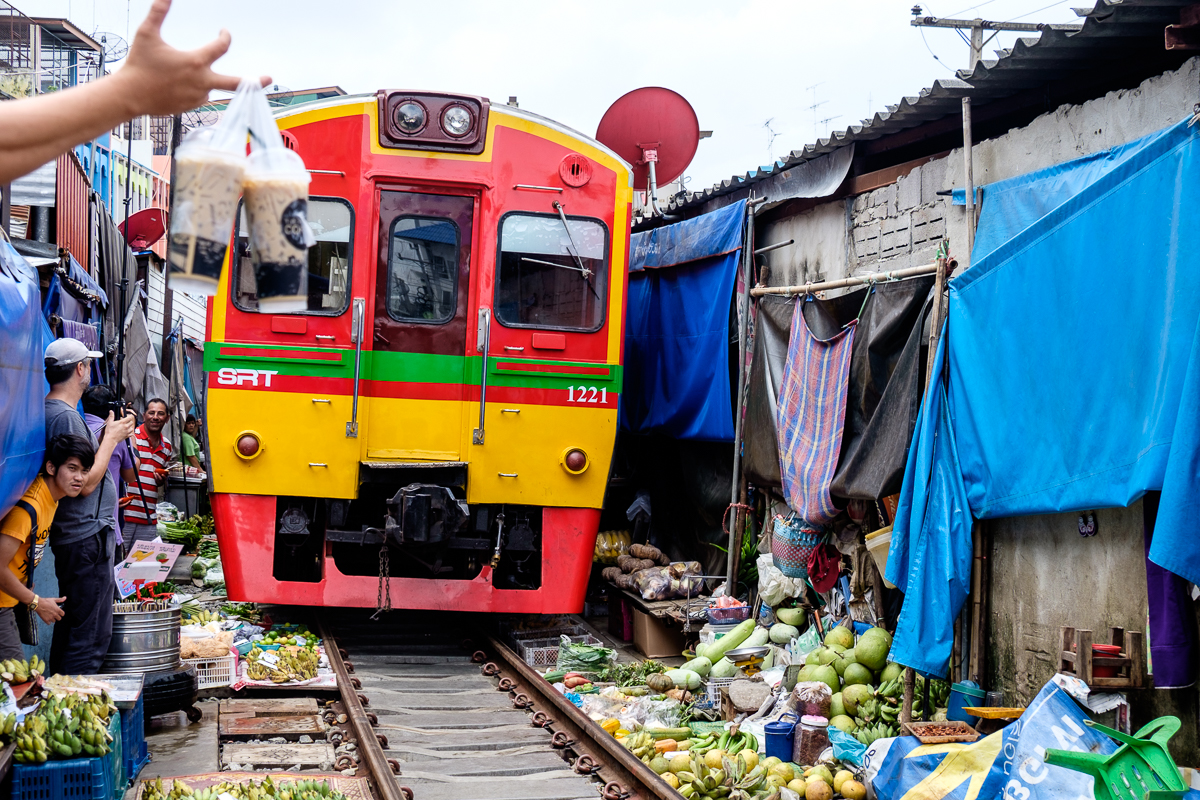 Bangkok-160921-9.jpg