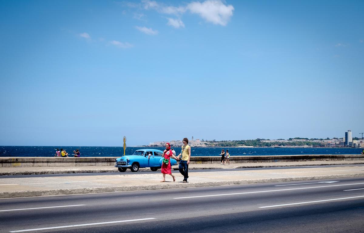 Cuba-7.jpg