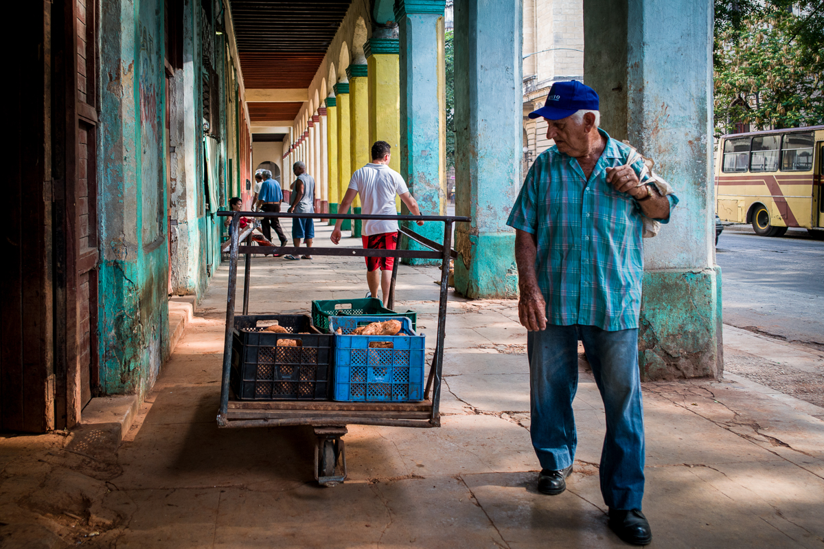 Cuba-27.jpg