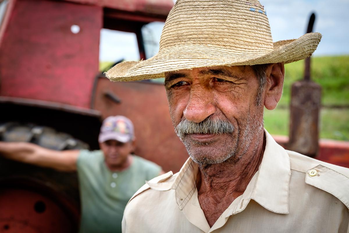Cuba-58.jpg