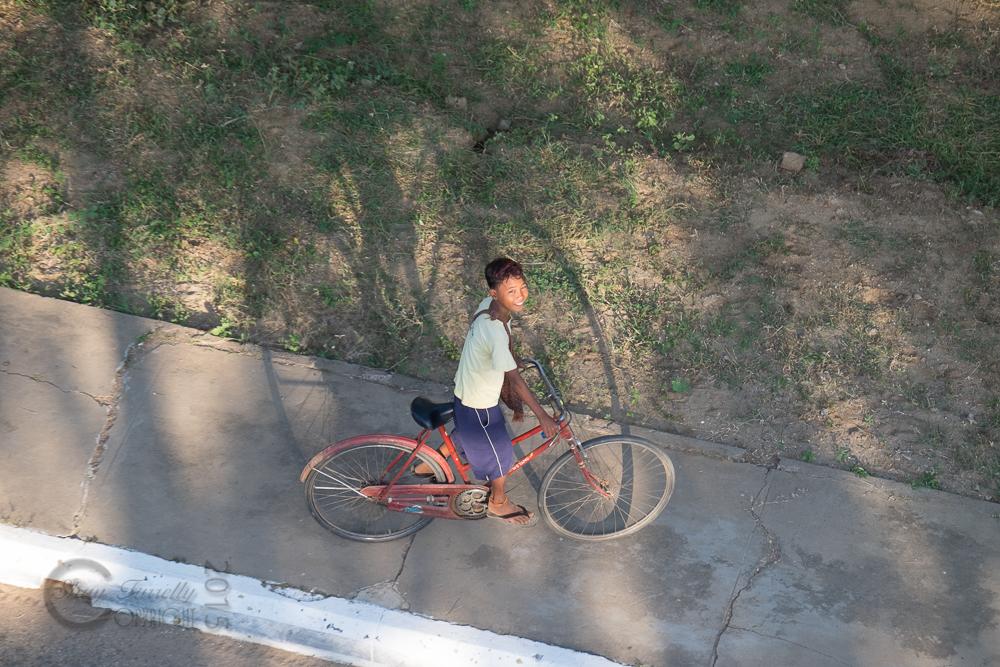 BaganDay9-3058.jpg