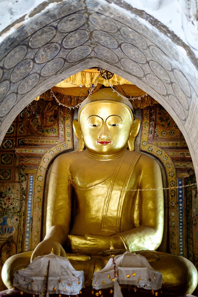 BaganDay10-7068.jpg