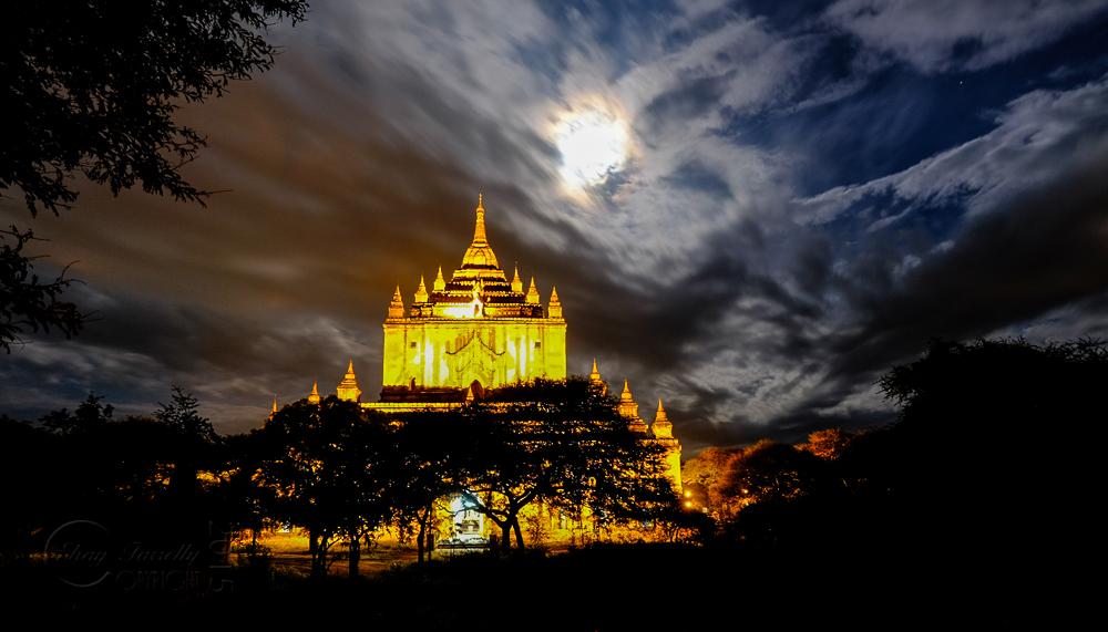 Bagan-3660.jpg