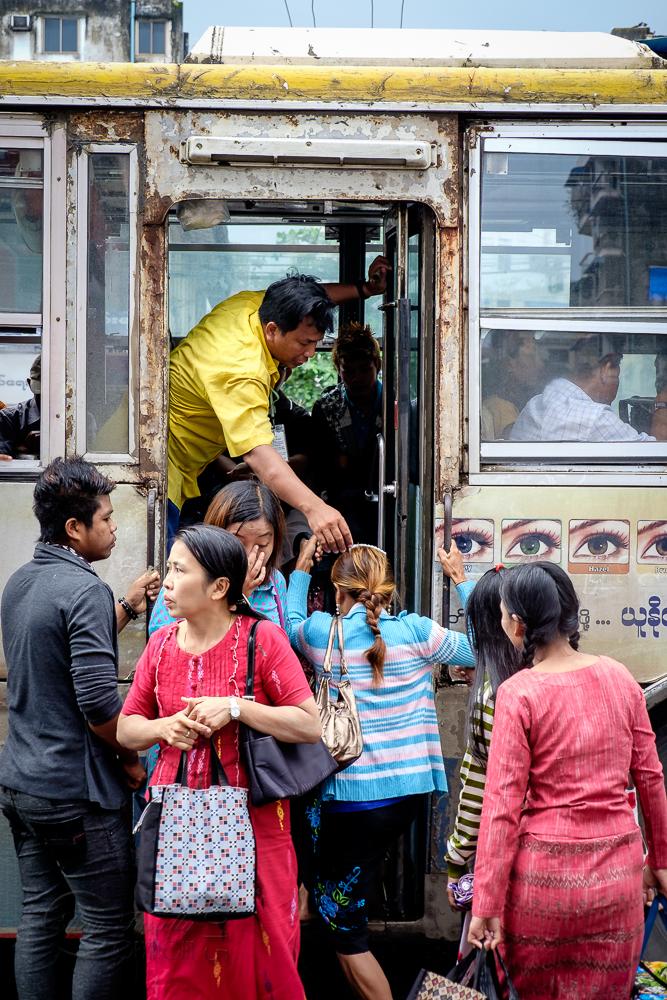 YangonDay10-3735.jpg