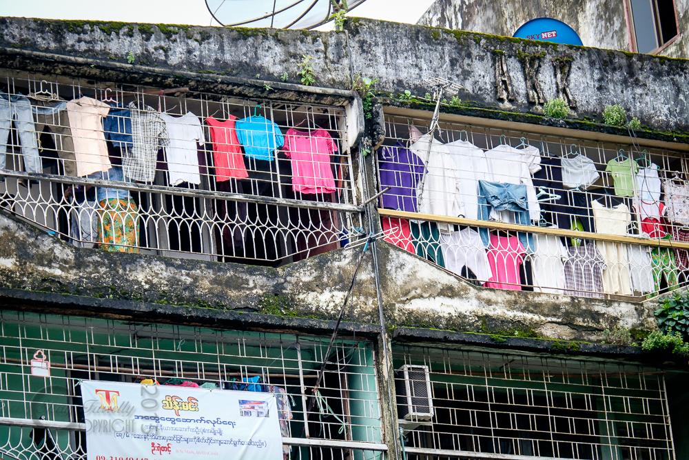 YangonDay10-3728.jpg