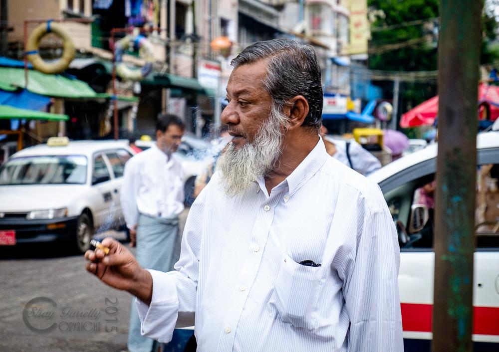 YangonDay10-3796.jpg