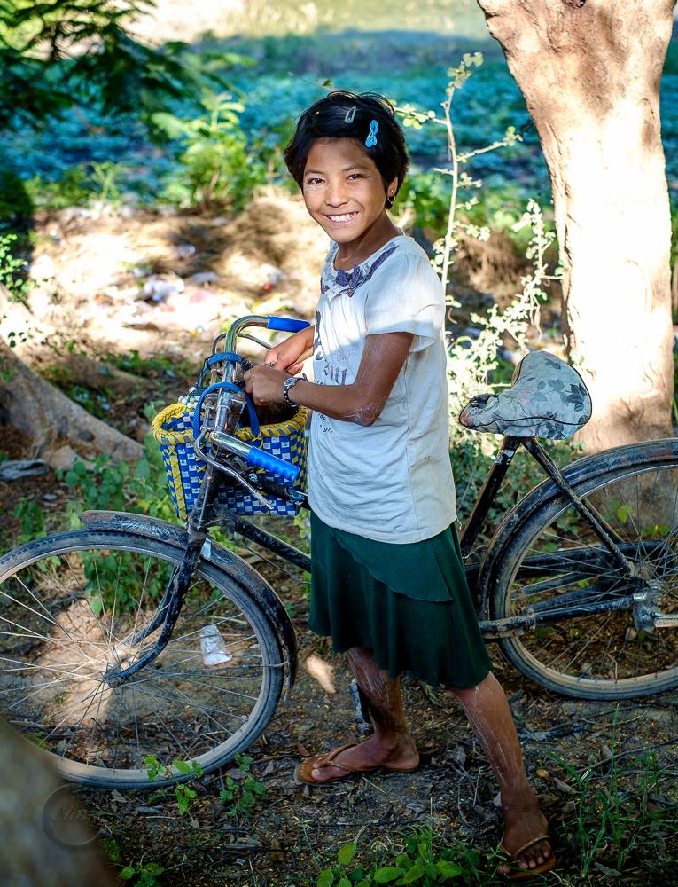 MandalayDay6-6912.jpg