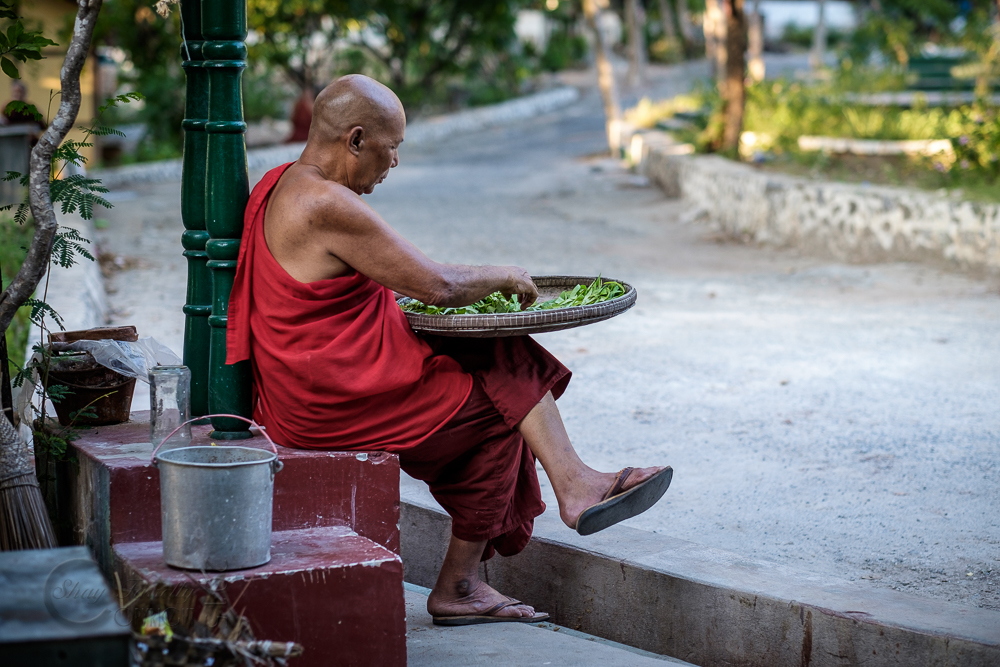 MandalayDay7-2765.jpg