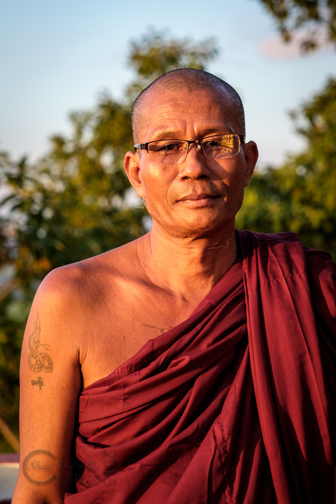 MandalayDay7-2808.jpg