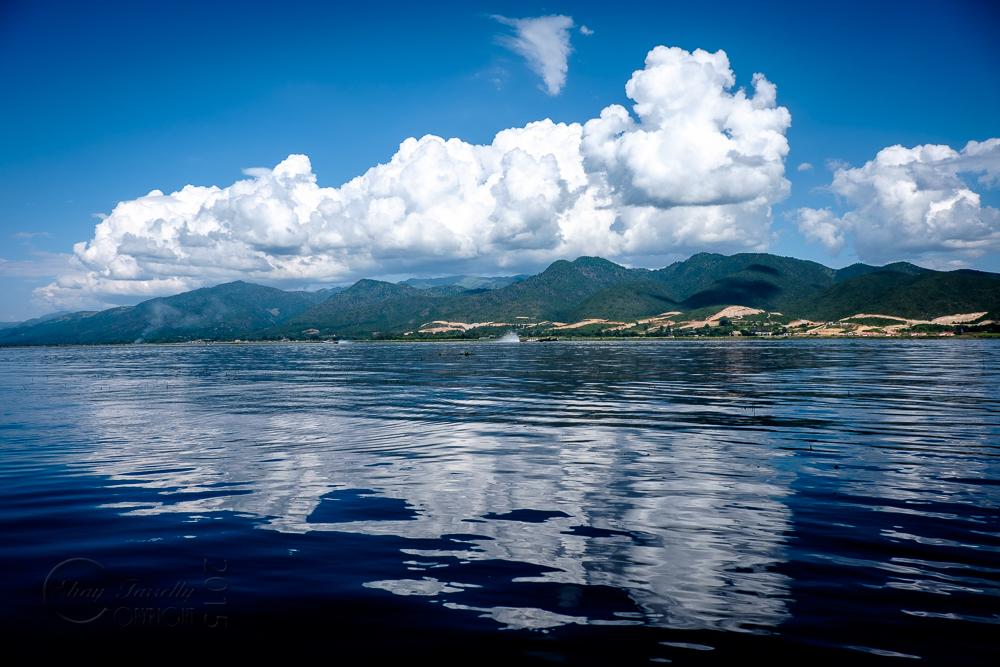 Inle_Lake_Day3-1014.jpg