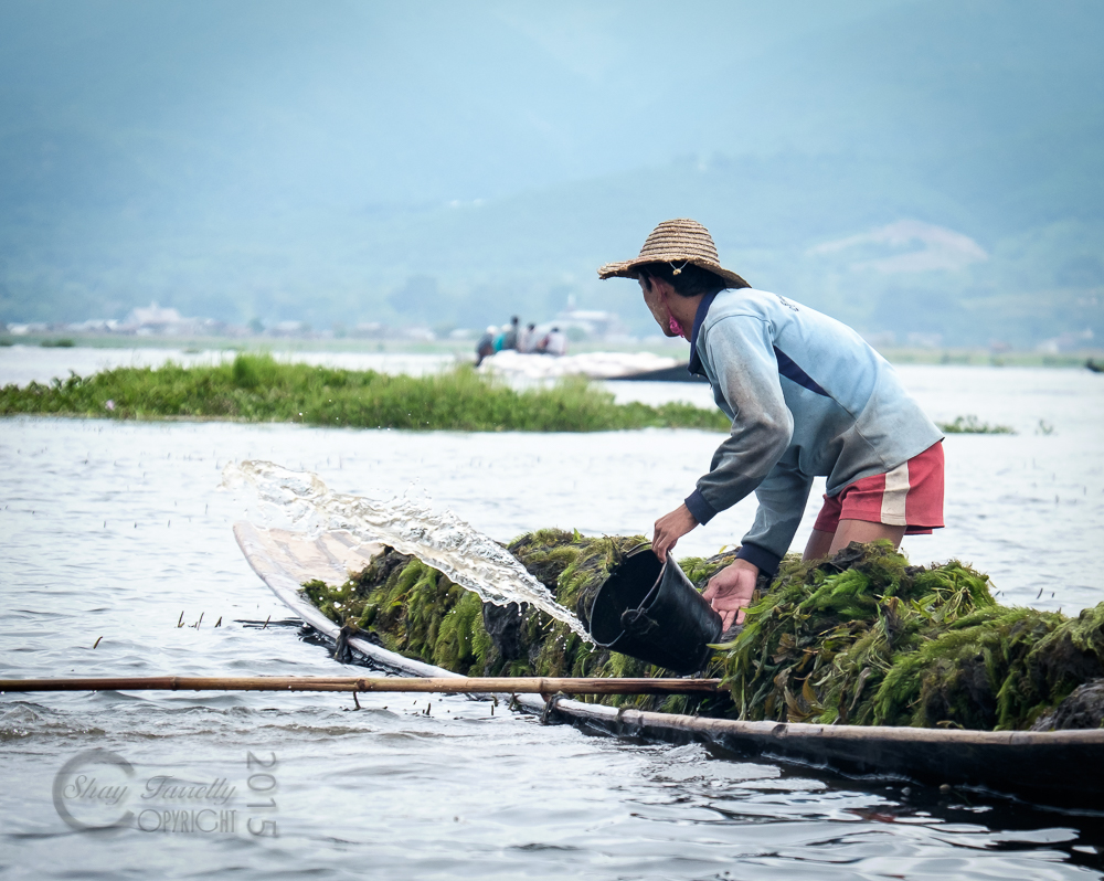 Inle-LakeDay4-1289.jpg