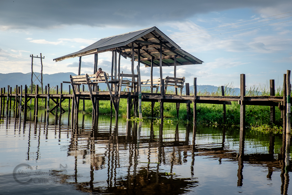 Inle-LakeDay4-1695.jpg