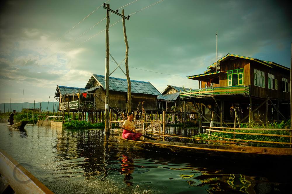 Inle-LakeDay4-1701.jpg
