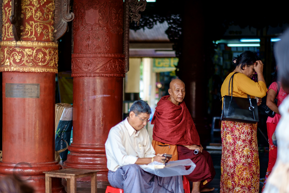 Burma_YangonDay2-6807.jpg