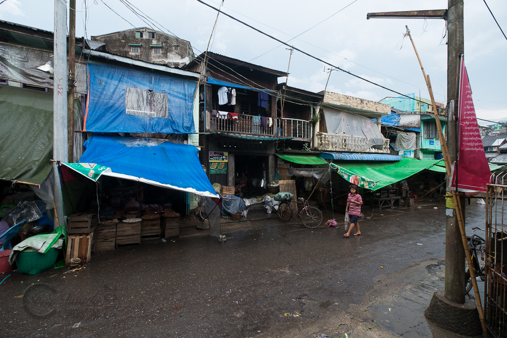 Burma_YangonDay2-6841.jpg