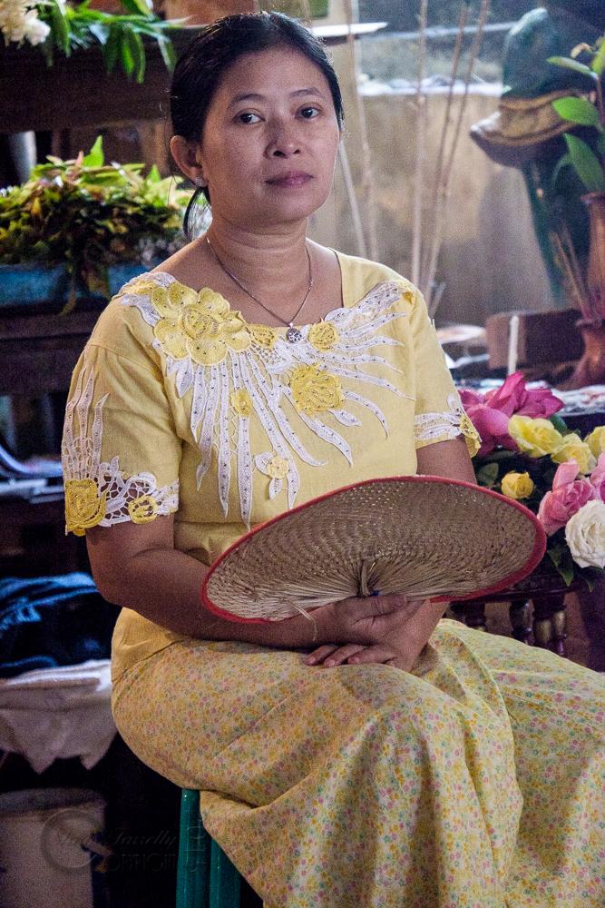 Burma_YangonDay2-0108.jpg