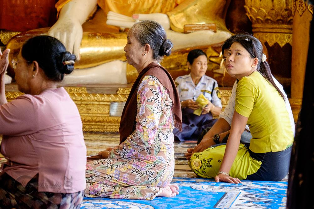 Burma_YangonDay2-0118.jpg