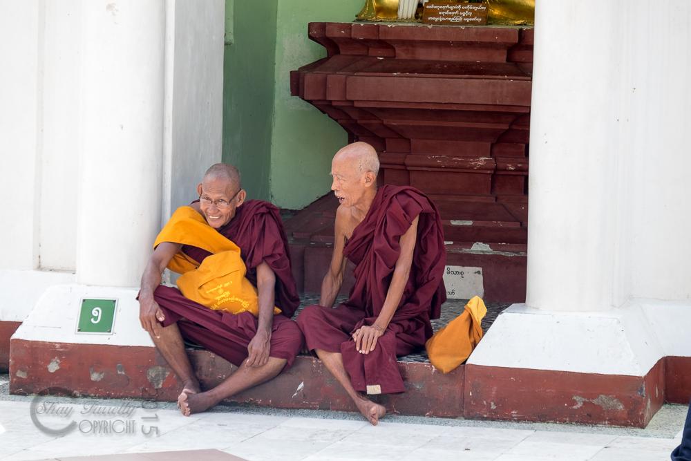 Burma_YangonDay2-0138.jpg