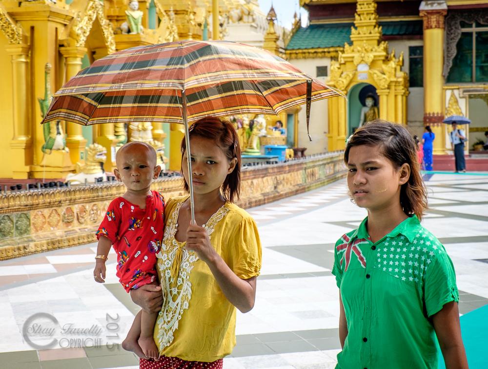 Burma_YangonDay2-0146.jpg
