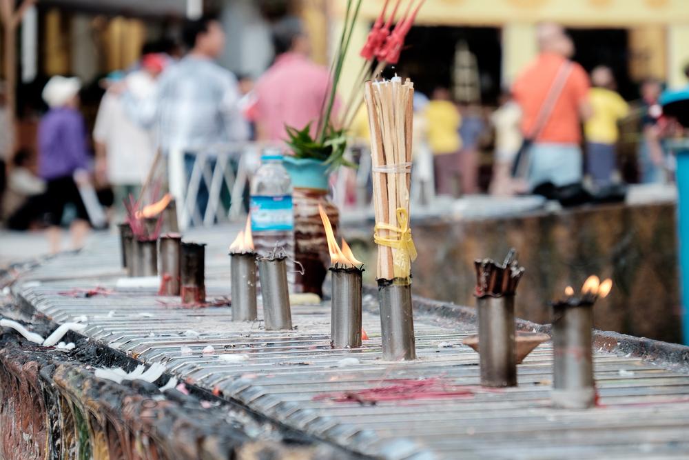 Burma_YangonDay2-0147.jpg