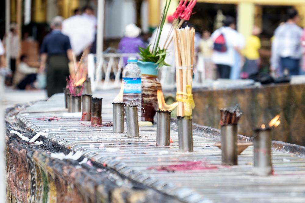 Burma_YangonDay2-0148.jpg