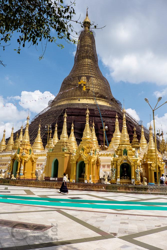 Burma_YangonDay2-0191.jpg
