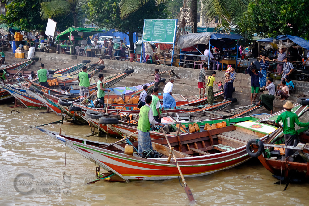 Burma_YangonDay1-9973.jpg