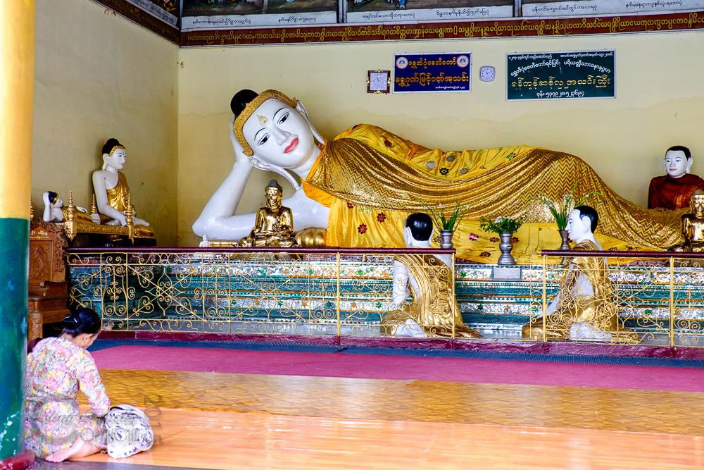 Burma_YangonDay2-0199.jpg