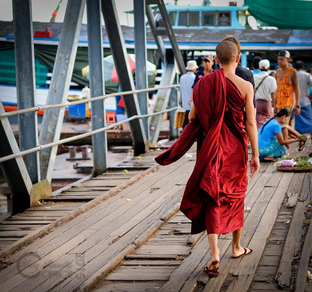 Burma_YangonDay1-9975.jpg
