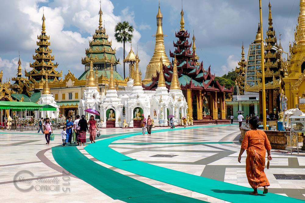 Burma_YangonDay2-0212.jpg