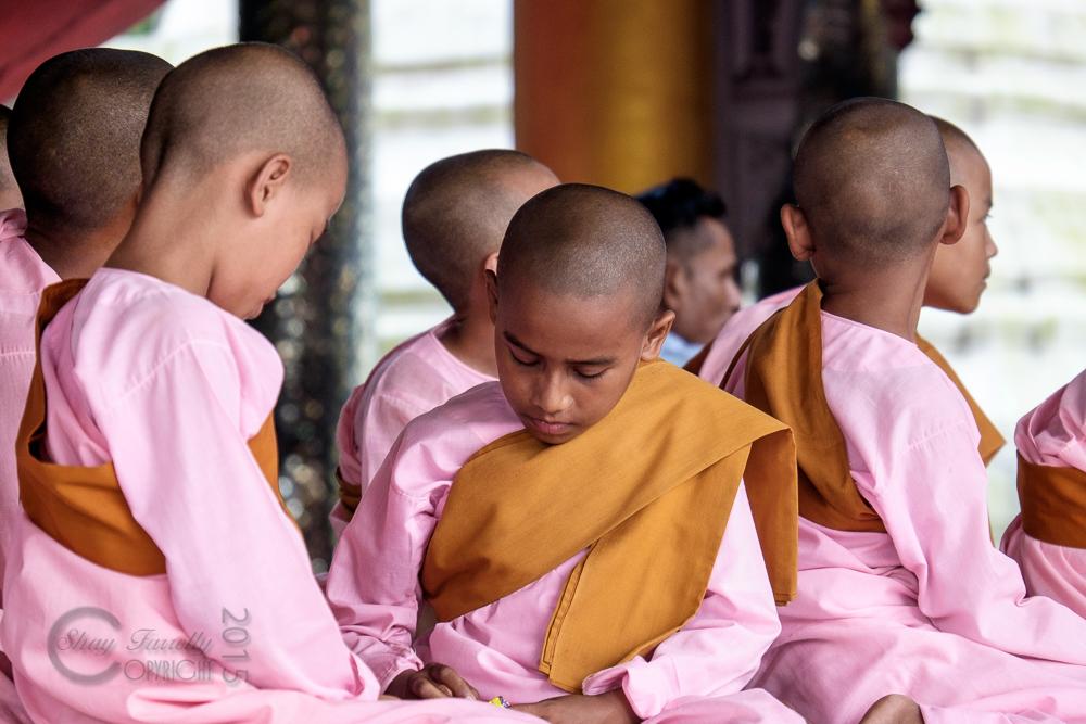 Burma_YangonDay2-0226.jpg