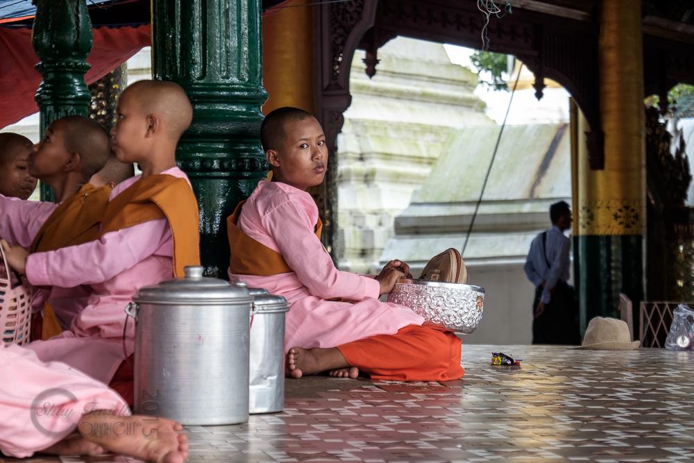 Burma_YangonDay2-0232.jpg