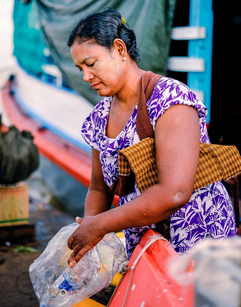 Burma_YangonDay1-9979.jpg