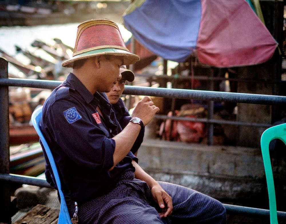Burma_YangonDay1-9991.jpg