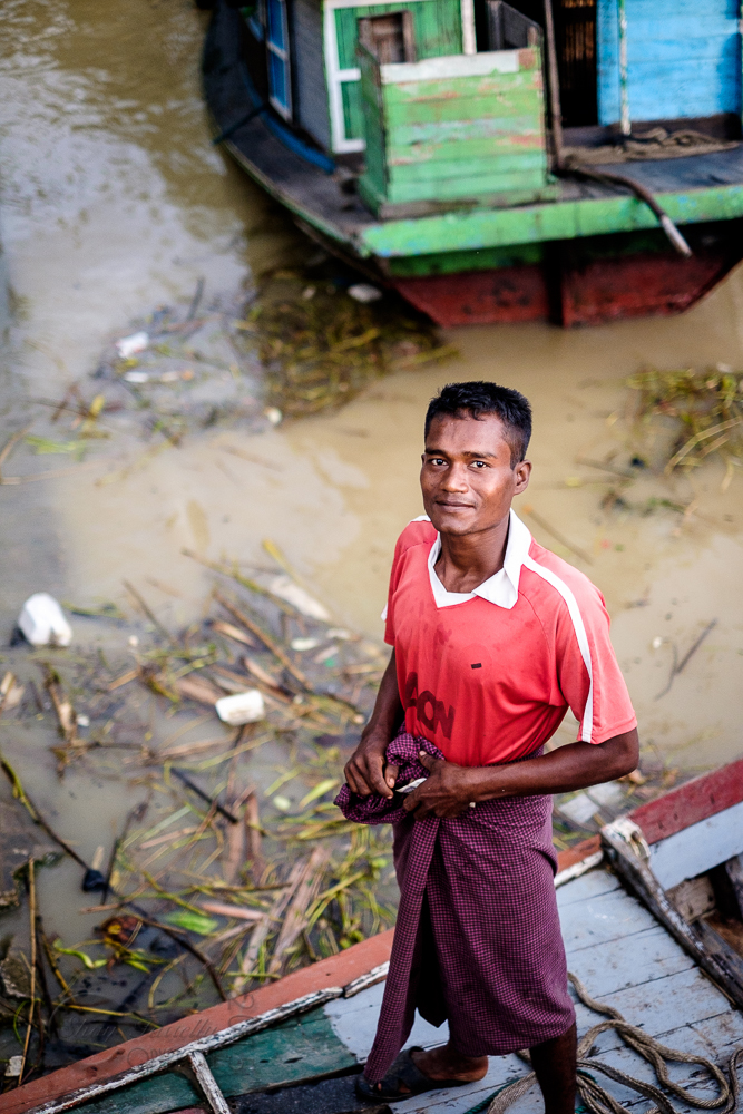 Burma_YangonDay1-9992.jpg