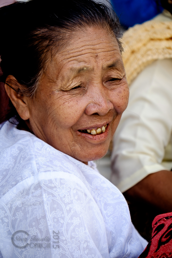 Burma_YangonDay2-0297.jpg
