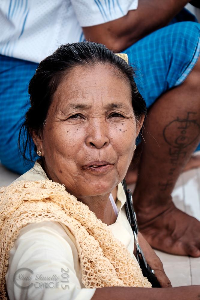 Burma_YangonDay2-0296.jpg