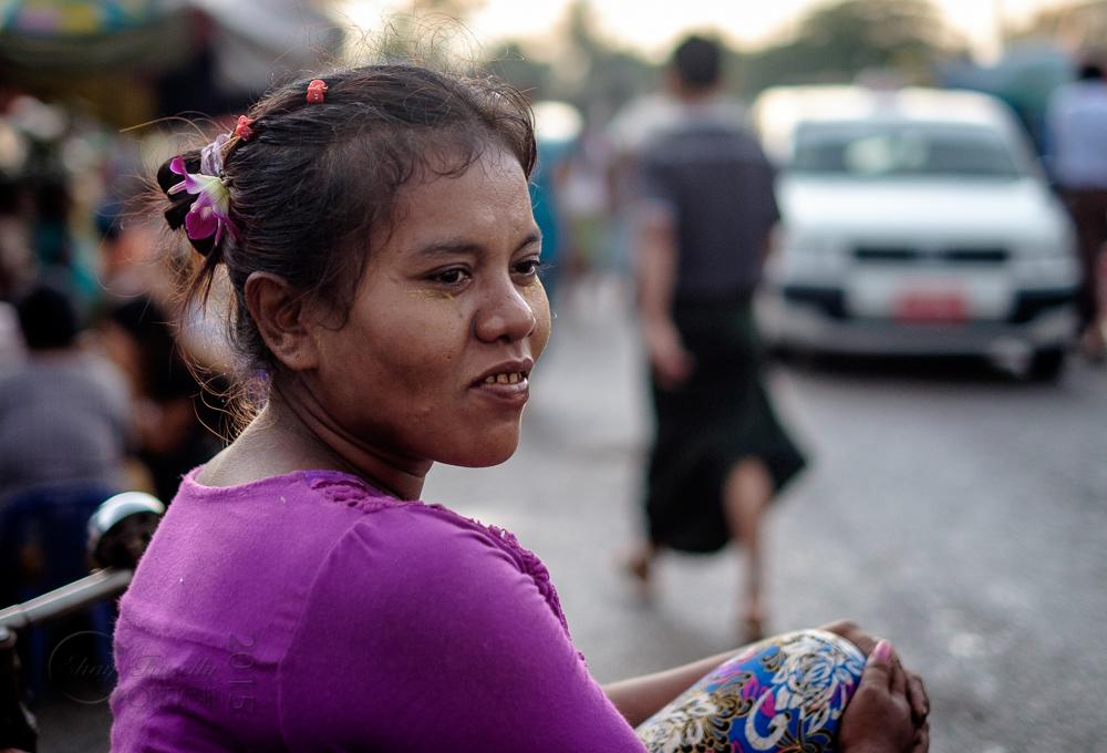 Burma_YangonDay1-9995.jpg