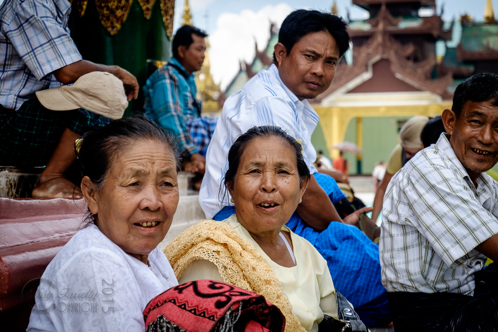 Burma_YangonDay2-0300.jpg