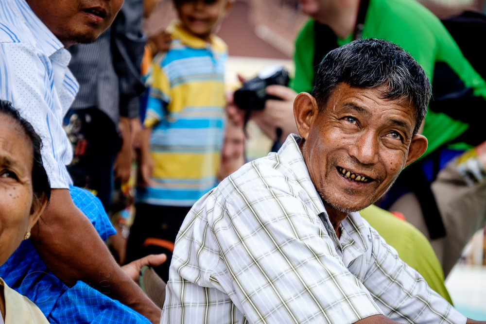 Burma_YangonDay2-0301.jpg