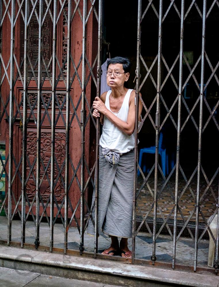 Burma_YangonDay1-0001.jpg