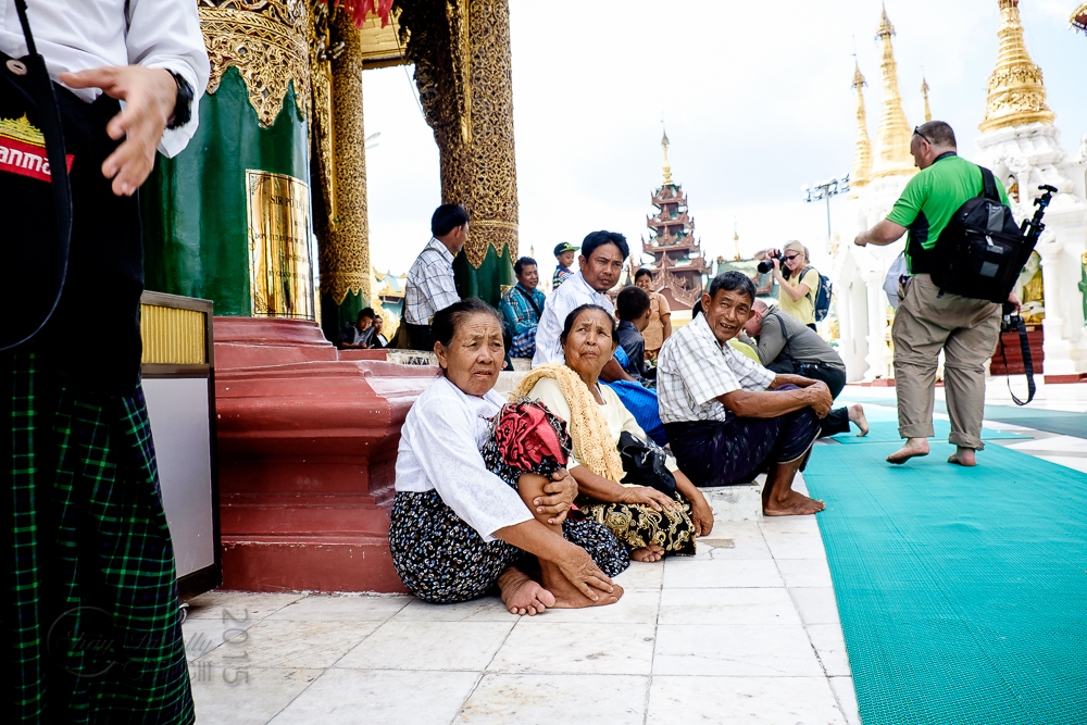 Burma_YangonDay2-0302.jpg