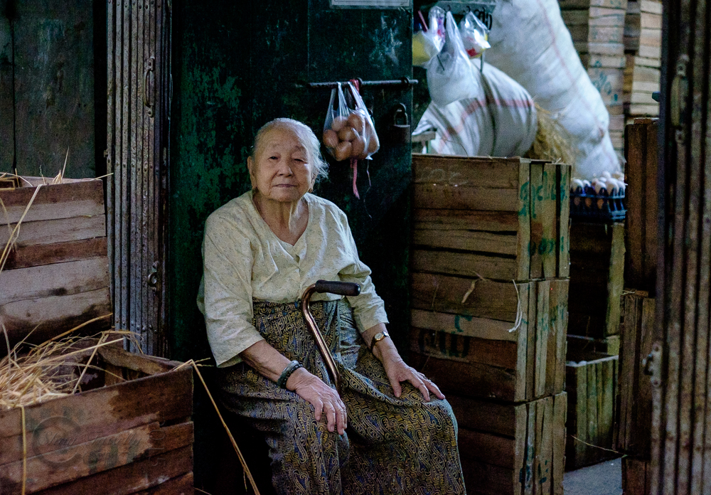 Burma_YangonDay1-0003.jpg
